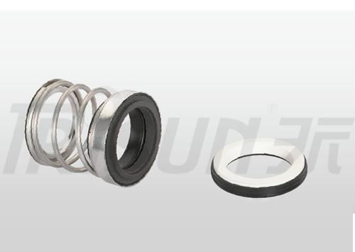 TS960 Single-Spring Mechanical Seal