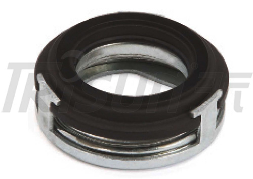 TSJ45×25R A/C Lip Seal