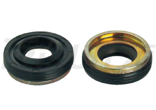 TSCB26×14.3EA A/C Lip Seal