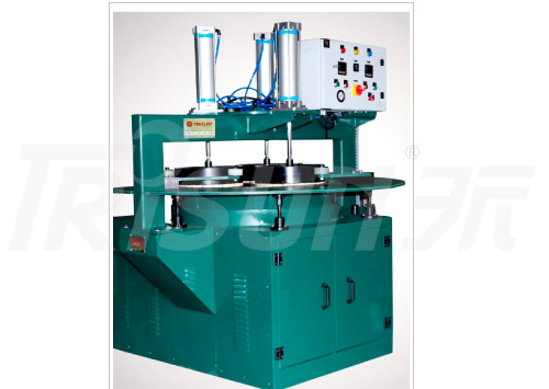 Lapping Machine 36 inches