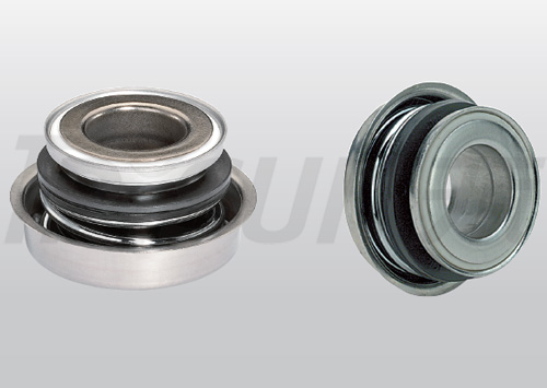 TS FBS Auto Cooling Pump Seal