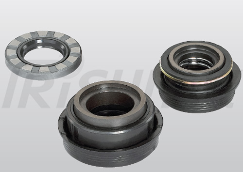 TS FN Auto Cooling Pump Seal