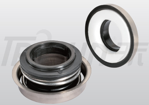 TS FK Auto Cooling Pump Seal