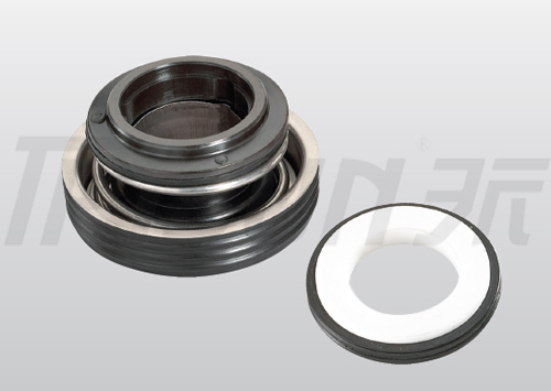 TS FT Auto Cooling Pump Seal