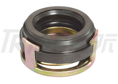 TSJ30x14.3DR A/C Lip Seal