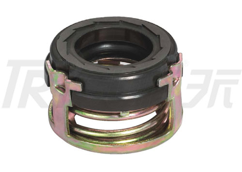 TSJ35x16R A/C Lip Seal