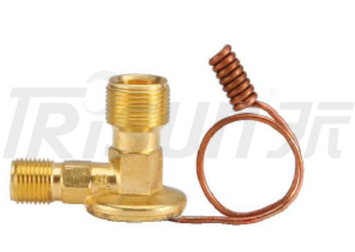 Q4FU-10004 Expansion Valve