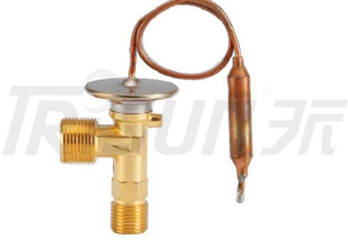 Q3FU-10007 Expansion Valve