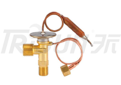 Q3WU-30001  Expansion Valve