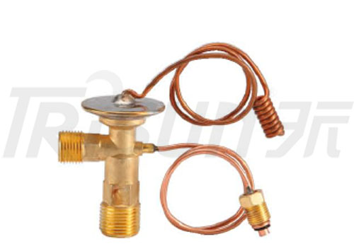 Q1WU-30005  Expansion Valve