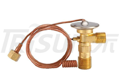 Q2WU-30006  Expansion Valve