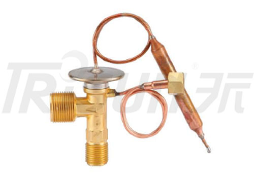 Q3WU-30007  Expansion Valve