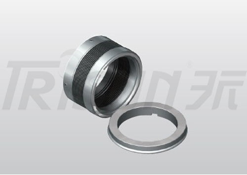 TSMB-A01 Metal Bellows Seal(replace AESSEAL BSAI )