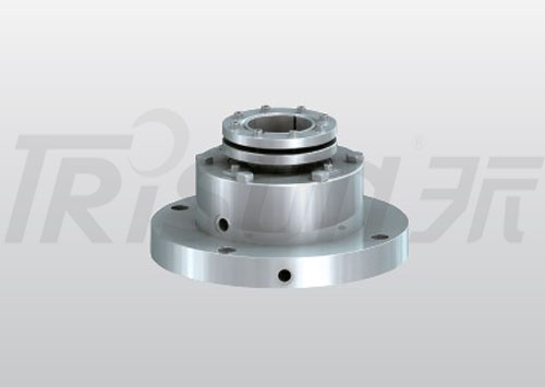 TSMA-J04 Mixer and Agitator Seal(replace John crane BW708 ) /TSMA-J05(replace John crane BW718 )