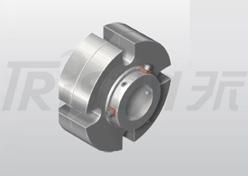 TSSC-C03 Single & Dual Cartridge Seal