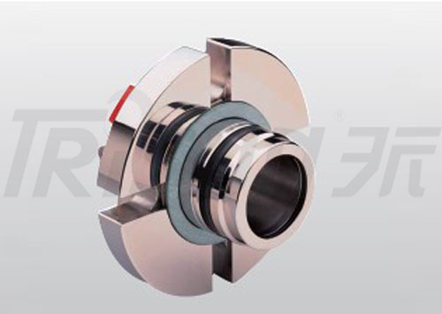 TSDC-A03 Single & Dual Cartridge Seal
